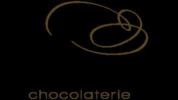Chocolaterie Dossche